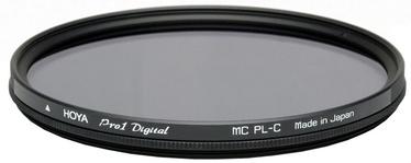 Hoya PL-CIR Pro1 Digital 72mm
