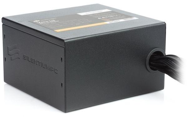 SilentiumPC Vero L3 PSU 700W