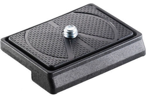Adapter Manfrotto Quick Release Plate 200LT-PL