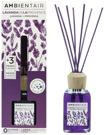Домашний ароматизатор Ambient Air Lavender, 100 мл