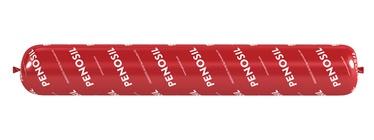 Värvitav akrüülhermeetik PENOSIL Premium Acrylic Sealant 600ml, valge