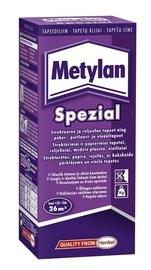 Tapetų klijai Metylan Spezial, 200 g
