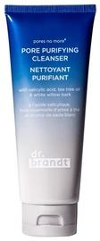 Dr. Brandt Pores No More Cleanser 105ml