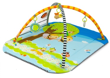 Milly Mally Lolly Bees Mat 5in1