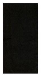 Lipnioji plėvelė Uni Black, 45 cm