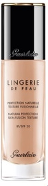 Guerlain Lingerie De Peau Foundation SPF20 30ml 04C
