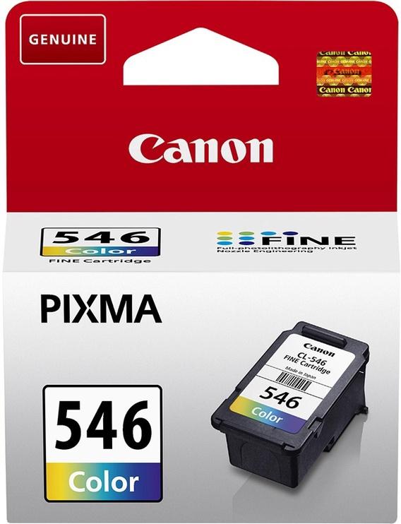 Canon CL-546 Colour