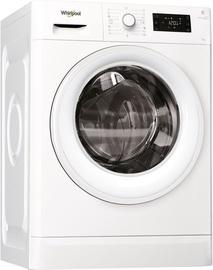 Skalbimo mašina Whirlpool FWG71484W EU