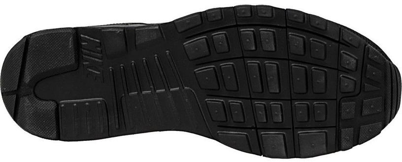Nike Sneakers Air Max Tavas GS 814443-005 Black 40