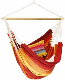Amazonas Hanging Chair Brasil Gigante Lava