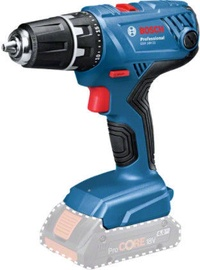 Bosch GSR 18V-21 Cordless Drill without Battery