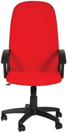 Chairman Executive 289 12-266 Red