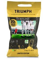 SEEMNED MURU TRIUMPH 2.5 KG
