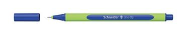 Gelinis rašiklis Schneider, mėlynas