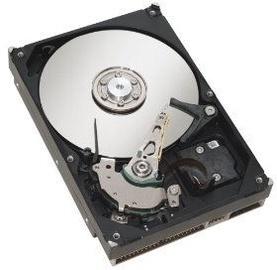 Fujitsu 256GB SATAIII S26361-F3915-L256