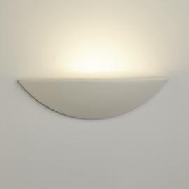 Modernus sieninis Searchlight šviestuvas  102 1x10 E27