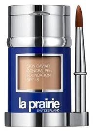 La Prairie Skin Caviar Concealer Foundation SPF15 30ml N05