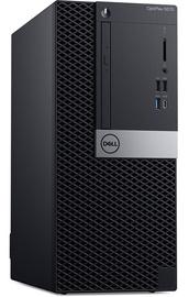 Dell OptiPlex 5070 Tower N007O5070MT