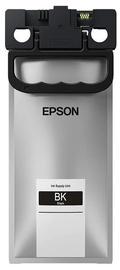 Epson Ink C13T965140 Black XL