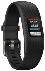 Garmin Vivofit 4 M Black