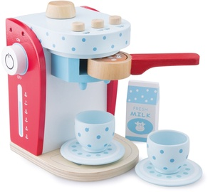 New Classic Toys Cofee Maker 10700