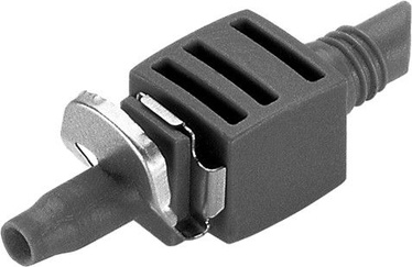 "Gardena Micro-Drip-System Connector 4.6mm 3/16"""