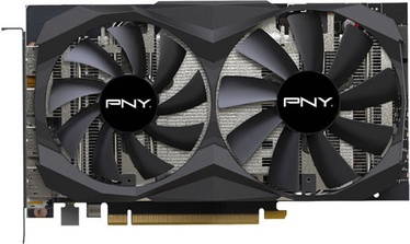 PNY GeForce RTX 2070 Super Mini 8GB GDDR6 PCIE VCG20708SDFMPB