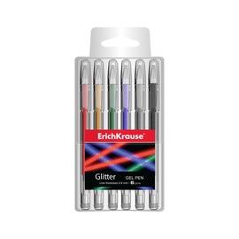 Tušinukų rinkinys Erichkrause 38998, įvairių spalvų