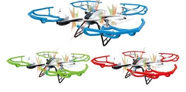 Žaislinis dronas DH861-X11C, 27 cm