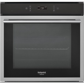 Hotpoint Ariston FI6871SCIXHA