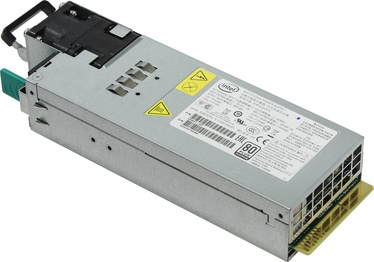 Intel 1100W AC Common Redundant Power Supply AXX1100PCRPS