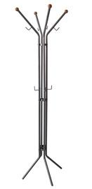 Drabužių kabykla Futura GH-N640