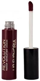 Makeup Revolution London Lip Euphoria Lip Colour 7ml Fortune