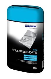 Смесь Kreisel, ремонтный, 10 кг