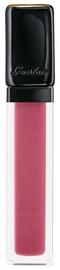 Guerlain KissKiss Liquid Sheer Lipstick 5.8ml L367