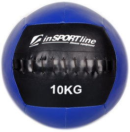 inSPORTline Training Ball Walbal 10kg