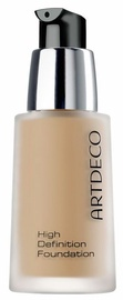 Artdeco High Definition Foundation 30ml 24