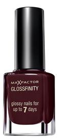 Max Factor Glossfinity 185