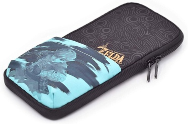 Hori Slim Pouch The Legend of Zelda: Breath of the Wild Edition