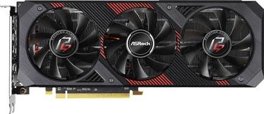 ASRock Radeon RX 5600 XT Phantom Gaming 6GB GDDR6 PCIE RX5600XTPGD36GO
