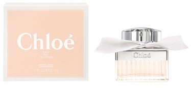 Chloe Chloe 30ml EDT