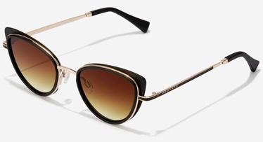 Saulesbrilles Hawkers Feline Brown, 51 mm