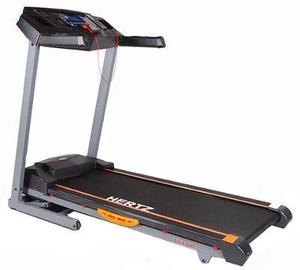 Hertz Active 11215 Treadmill