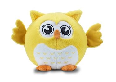 Pledas Dormeo Emotion Owl 110064344 Happy, 130x180 cm
