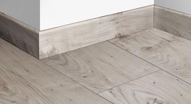 Laminuotos medienos plaušų grindys Kronopol D4522, 1380x159x8mm