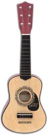 Ģitāra Bontempi Wooden Guitar 215530