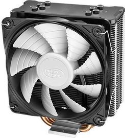 Deepcool GAMMAX GT V2 CPU Cooler