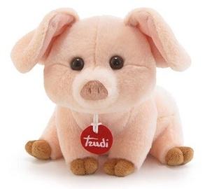 Pliušinis žaislas Dante Pig, 15 cm