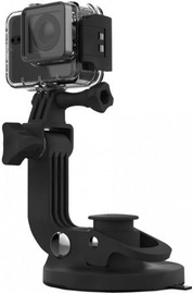 Ezviz Action Camera Car Holder with Suction Cup Black