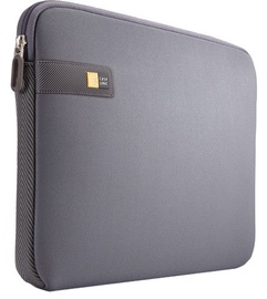 "Case Logic Laptop & MacBook Sleeve 13.3"" Graphite"